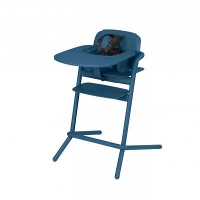 Столик к стульчику Cybex Lemo Tray (twilight blue)