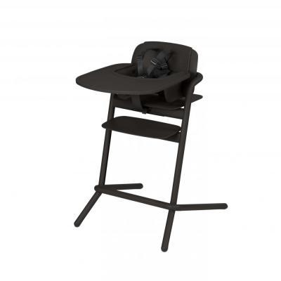 Столик к стульчику Cybex Lemo Tray (infinity black)