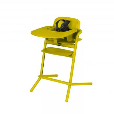 Столик к стульчику Cybex Lemo Tray (canary yellow)