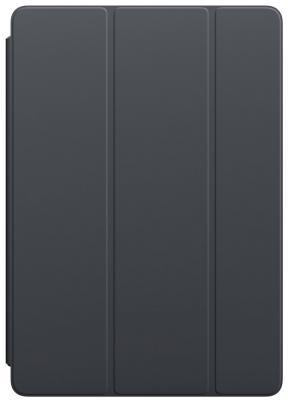 Чехол-книжка Apple Smart Cover для iPad Pro 10.5 угольно-серый MU7P2ZM/A