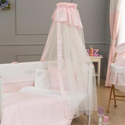 Балдахин Funnababy Princess цены онлайн