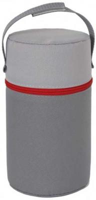 Сумка-термос Ceba Baby Mini (grey) термос exco en050 500ml grey red