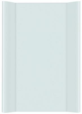 Пеленальный матраc без изголовья на кровать 70см Ceba Baby Pastel W-200 (blue) comix durable 50 page 12 stapler w staples blue 3 pcs