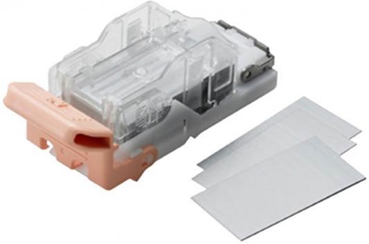 Картридж HP SCX-STP000 для Samsung SCX-8128NA SCX-6545NX SCX-8123NA SCX-8230NA CLX-8385NX SCX-8240NA CLX-8385ND SCX-6345N 15000