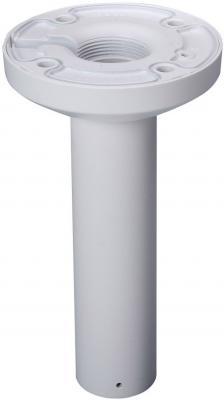 Потолочный кронштейн для PTZ видеокамер и серии EBW 200w sony coms wifi p2p ptz camera 18x optical zoom illumination ip ptz camera onvif full hd wifi ptz camera with sd card slot