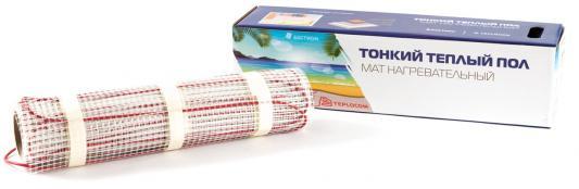 цены на Маты нагревательные Teplocom МНД-4,0 - 640 Вт  в интернет-магазинах