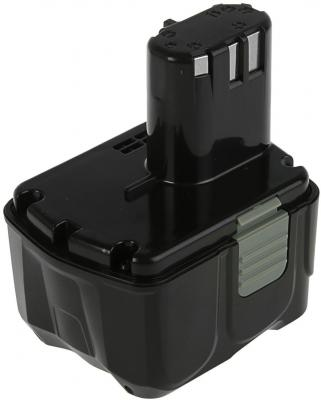 Аккумулятор для Hitachi Li-ion BCL1415, BCL1430, EBL1430 new arrival 14 4v 4 0ah li ion replacement battery for hitachi bsl1430 bsl1415 326236 327729 326824 326823 bcl1430 c 2 wholesale