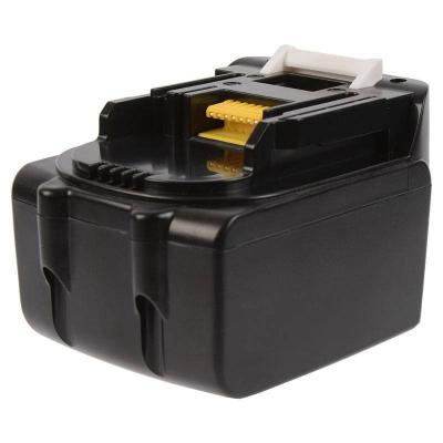 Аккумулятор для Makita Li-ion для Makita аккумулятор для makita li ion