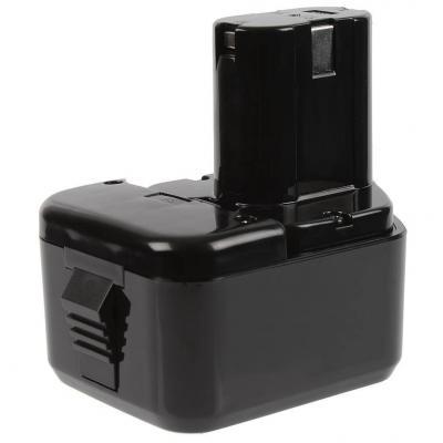 Фото - Аккумулятор для Hitachi Ni-Cd для Hitachi аккумулятор