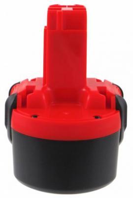 Фото - Аккумулятор для Bosch Ni-Cd 2607335524, 2607335540, 2607335682 аккумулятор
