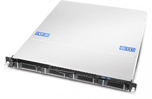 Корпус для сервера 1U RM14604T3-USB3 CHENBRO корпус для пк jonsbo u1 u2 u3 umx1 umx2 itx usb3 0