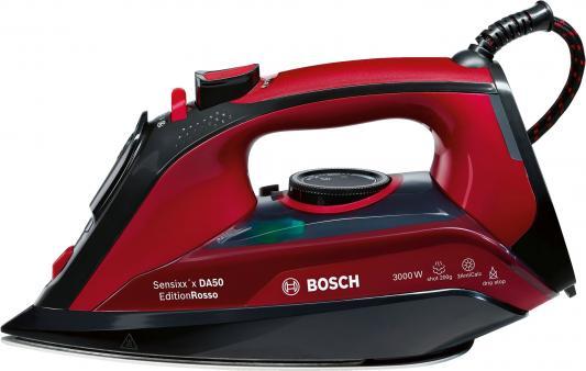 Утюг Bosch TDA503011P ключ yato yt 4920