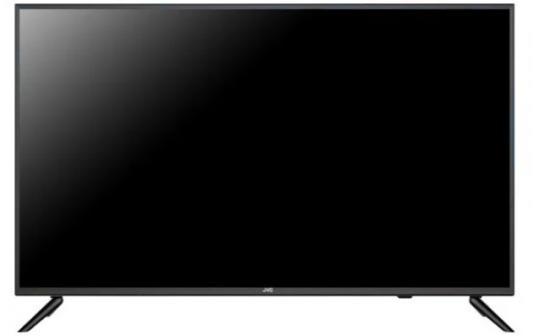 """лучшая цена Телевизор 32"""" JVC LT-32M380 черный 1366x768 60 Гц USB HDMI"""