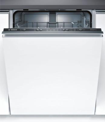 все цены на Посудомоечная машина Bosch SMV25AX00R 2400Вт полноразмерная