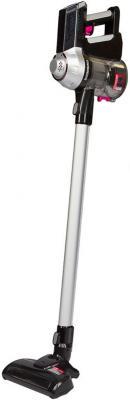 Пылесос Redmond RV-UR340 пылесос беспроводной redmond rv ur340 25вт конт 0 6л