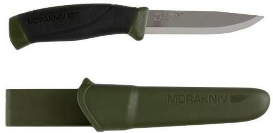 Нож Mora Companion MG 11863