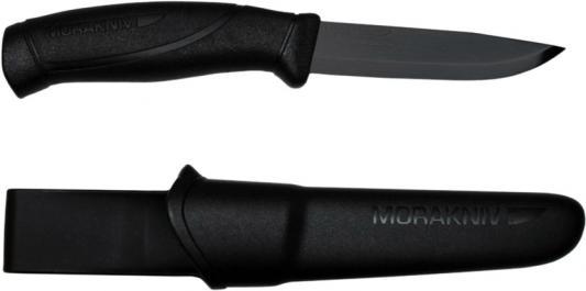 Нож Mora Companion 12553 mora buchcraft forest r36339