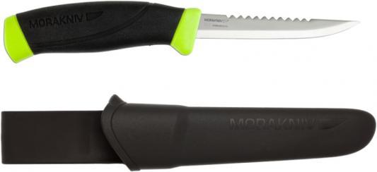 Нож Mora Fishing Comfort Scaler 12208 бусы mora divetro бусы mora