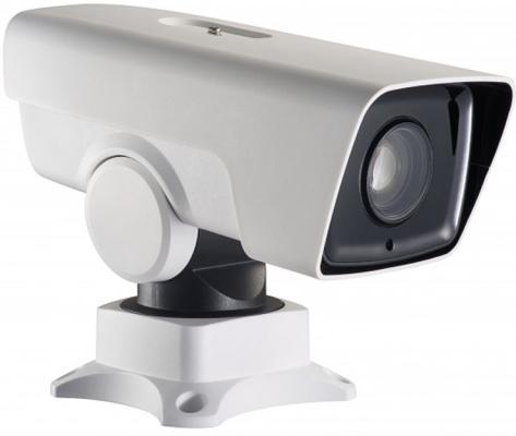 Фото - Видеокамера IP Hikvision DS-2DY3320IW-DE4 4.7-94мм цветная видеокамера ip hikvision ds 2cd2822f
