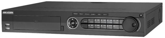 Видеорегистратор Hikvision DS-8132HQHI-K8 цена