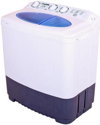 Стиральная машина СЛАВДА WS-70PET стиральная машина renova ws 70pet