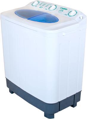 Стиральная машина СЛАВДА WS-80PET стиральная машина славда ws 35e