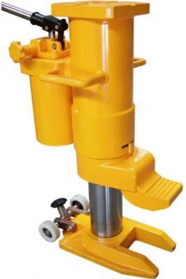 Домкрат TOR HM-100 гидравлический tor 122103