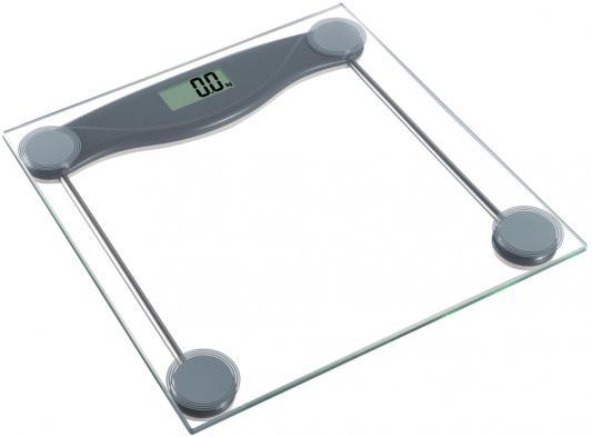 Весы напольные Ладомир HA 105 прозрачный весы напольные аксион вhе 32 прозрачный