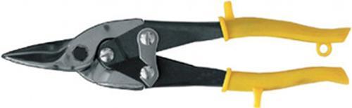 Ножницы FIT 41451 по жести aviation прямые ножницы fit 67372
