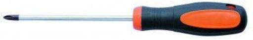 Отвертка WEDO WD611-32 крестовая PH2X300 цена