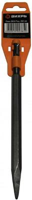 Пика 250мм SDS-Plus Вихрь 73/10/7/13 угольник металлический 250мм вихрь