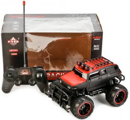 Купить Машина Shantou B1317358 цвет в ассортименте, Радиоуправляемые игрушки