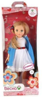Купить Кукла ВЕСНА ЭСНА 5 46.6 см, пластмасса, текстиль, Куклы фабрики Весна