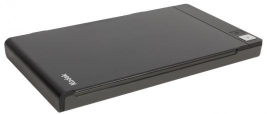 Купить со скидкой Опциональный планшет формата А4 Legal (1199470) для сканеров Kodak i1100, i2000, i3000, i4000, SS700