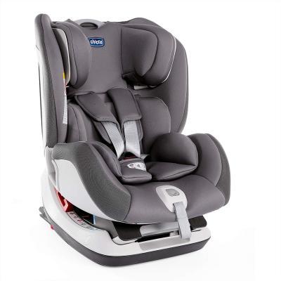 Автокресло Chicco Seat Up (pearl) автокресло chicco seat up jet black