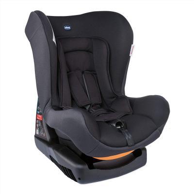 Автокресло Chicco Cosmos (jet black) автокресло chicco seat up jet black