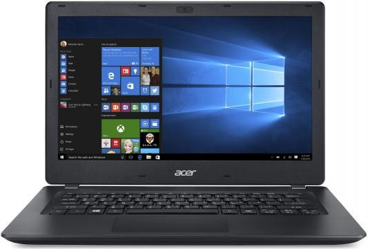 цена на Ноутбук Acer TravelMate TMP238-M-P6LF (NX.VBXER.029)