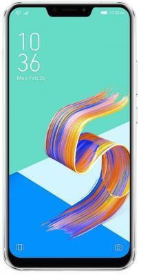 Смартфон ASUS Zenfone 5 ZE620KL 64 Гб белый (90AX00Q5-M00810) смартфон asus zenfone 5 lite zc600kl 64 гб белый 90ax0172 m00340