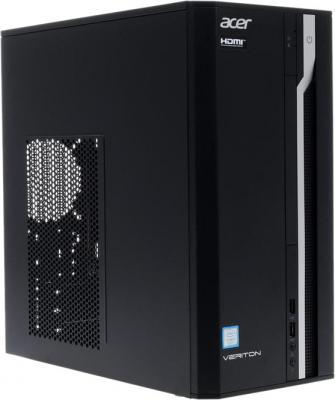 Acer Veriton ES2710G [DT.VQEER.060] {i3-7100/8Gb/128Gb SSD/DOS}