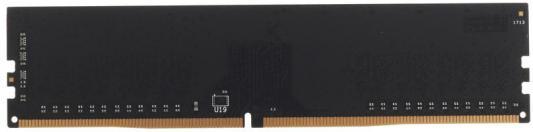 Оперативная память 8Gb (1x8Gb) PC4-21300 2666MHz DDR4 DIMM CL19 Hynix H5AN8G8NAFR-VKC оперативная память hynix hmt451u6dfr8a pbn0