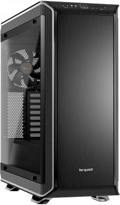 Фото - Корпус ATX Be quiet Dark Base Pro 900 Silver rev.2 Без БП серебристый чёрный корпус be quiet dark base 900 bg011 black