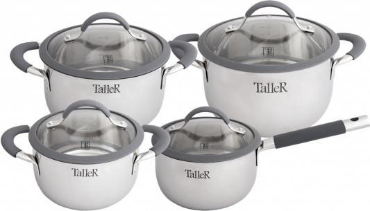 7160-TR Набор посуды TalleR