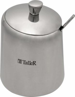 1121-TR Сахарница TalleR, 400 г цена и фото