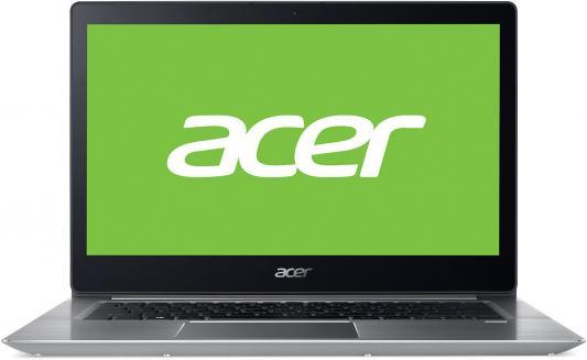 цена на Ноутбук Acer Swift SF314-52-592G (NX.GNUER.018)