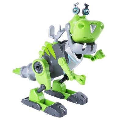 Игрушка Rusty Rivets Ботозавр rusty rivets model 1шт