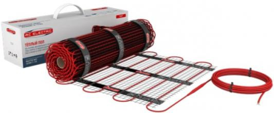 Фото - Мат нагревательный AC ELECTRIC ACMM 2-150-0.5 (комплект теплого пола) нагревательный мат ac electric acmm 2 150 2 5м2 375вт