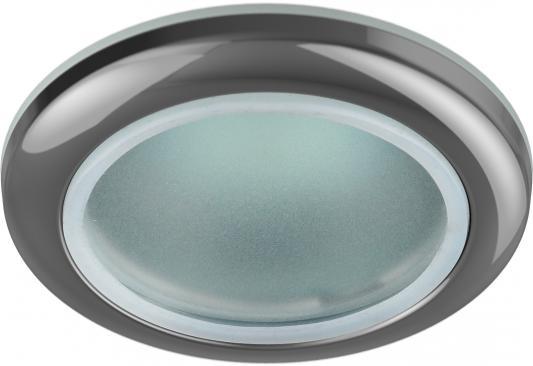 цена на Светильник ЭРА влагозащищенный WR1CH MR16,12V, 50W хром