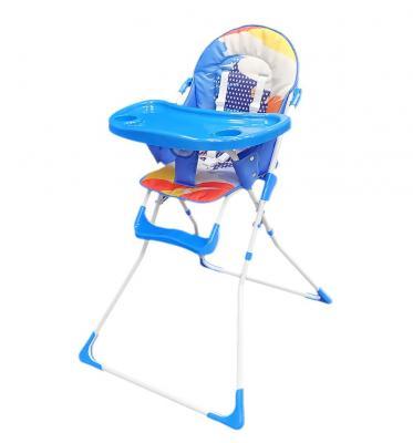 Стульчик для кормления Everflo Q15 (paint) стульчик для кормления safety1st timba with tray and cushion red lines