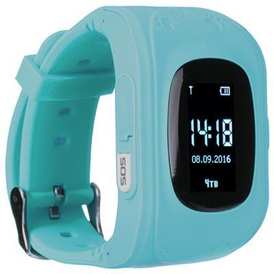 Jet Kid Start blue Умные детские часы jet kid start blue умные детские часы