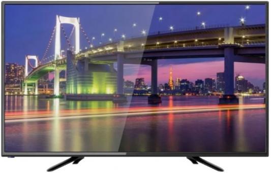 LED32 Hartens HTV-32R01-T2C/B Жидкокристаллический телевизор ahd камера htv htv t5205ahd